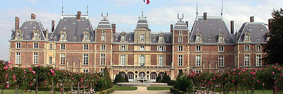 chateau_accueil2