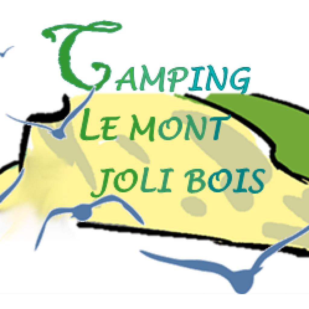 camping le mont joli bois