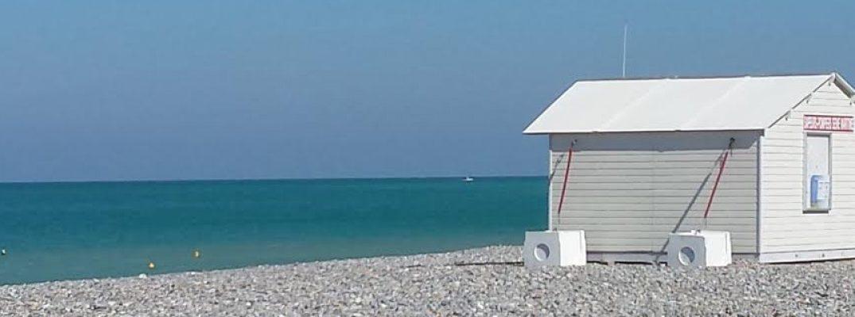 image_bord_de_mer_criel-sur-mer