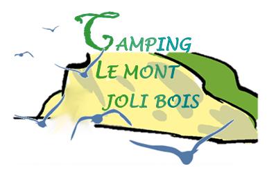 camping-le-mont-joli-bois